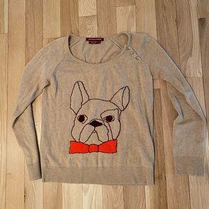 Comptoir Des Cotonniers sweater size S